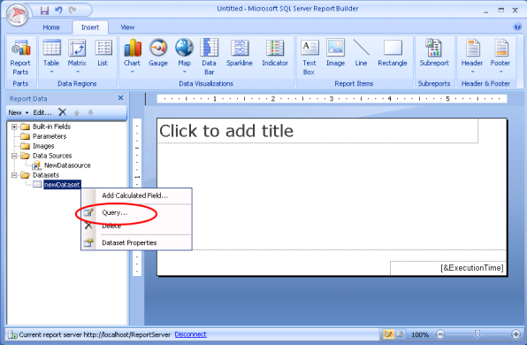 FREE Cursive Handwriting & Number Tracing Worksheets 1-20